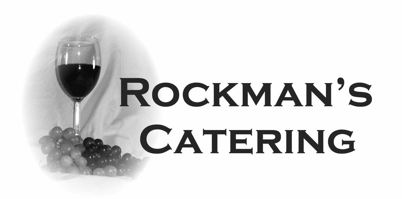 rockkman