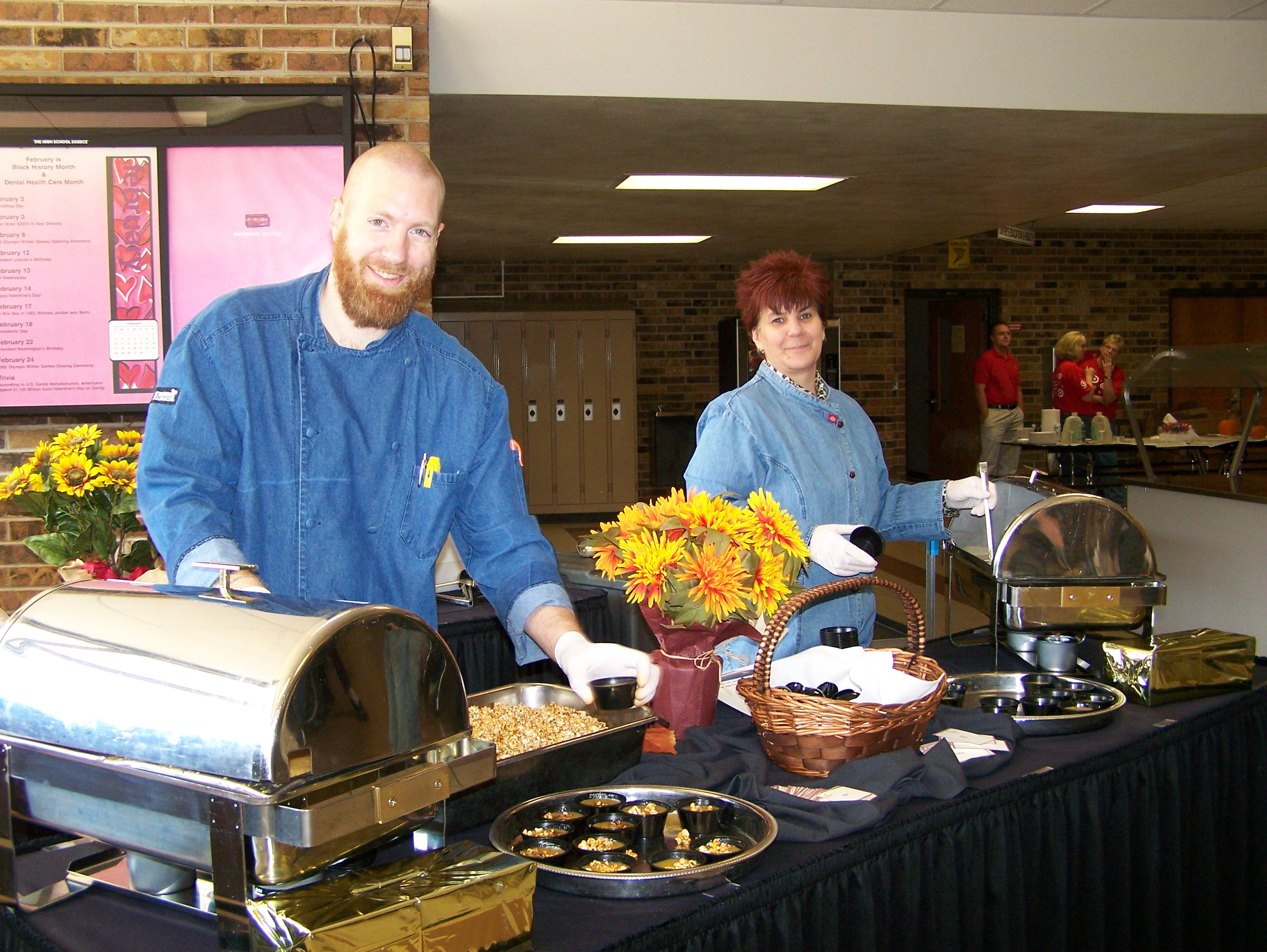 fall and Empty Bowls 08 065