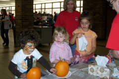 fall and Empty Bowls 08 082