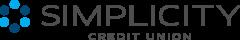simplicity_logo_0