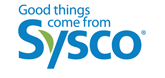 thumbs_sysco